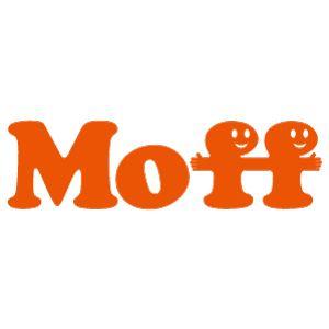 Medium moff logo