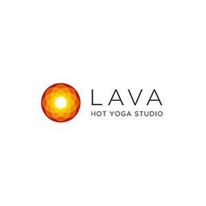 Medium sankak lava2 logo