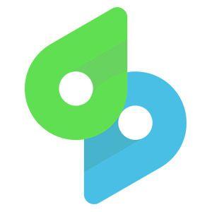 Medium spacemarket logo 300 300