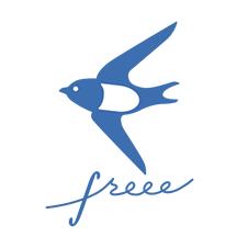 Sankak freee logo