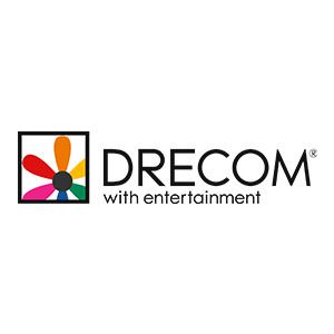Medium drecom logo 300 300