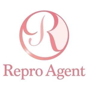 Medium reproagent logotsquare