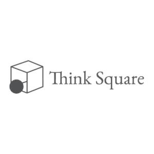 Medium 205think square logo proto small