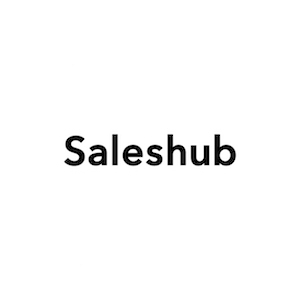 Medium saleshub logo 01