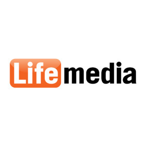 Medium lifemedia
