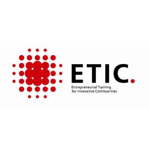 Medium  etic logo 20120517 yoko