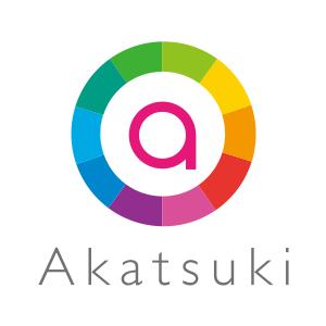 Aktsk logo