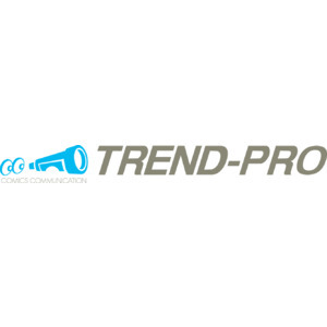Medium logo 4c