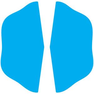 Medium kompath logo transparent