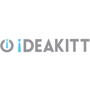 Medium ideakitt logo 2017