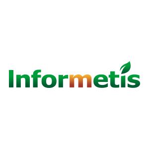 Informetis logo