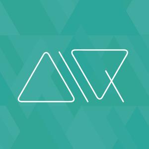 Medium aiq logo520x520