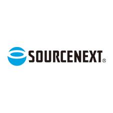 Sankak sourcenext logo
