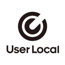 Sankak userlocal logo