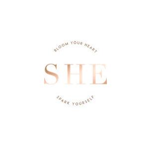 Medium she