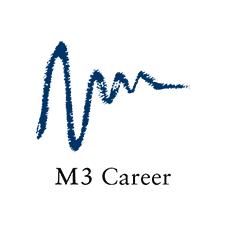 Sankak m3c logo
