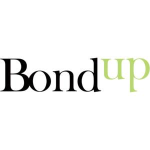Medium bond up logo fix 4c