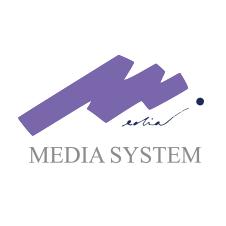 Sankak mediasystem logo