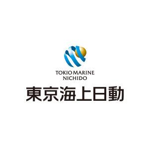 Medium sankak tokyokaijou logo