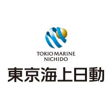 Sankak tokyokaijou logo