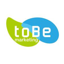 Sankak tobe logo