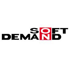 Sankak sod logo