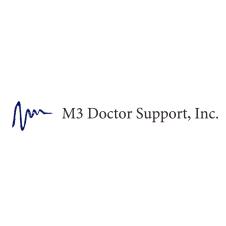 Sankak m3ds logo