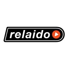 Sankak relaido logo