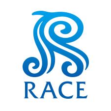 Sankak race logo