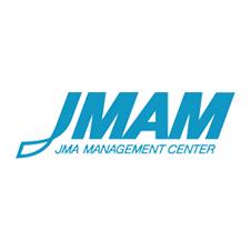 Sankak jmam logo
