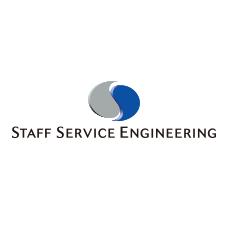 Sankak sse logo