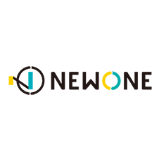 Sankak newone logo