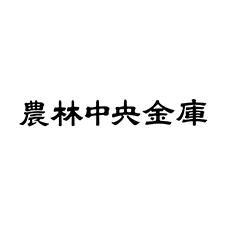 Sankak nochubank logo