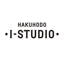 Sankak hauhodoistudio logo