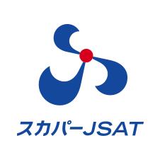 Sankak skyperfectv logo