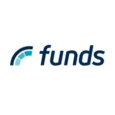 Sankak funds logo