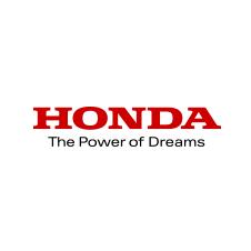 Sankak honda logo