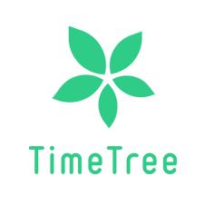 Sankak timetree logo