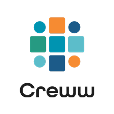 Sankak creww logo