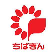Sankak chibagin logo
