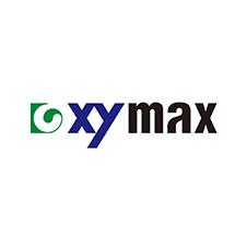 Sankak xymax logo