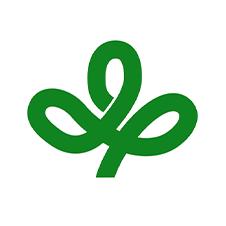 Sankak miyagi logo