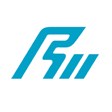 Sankak localishikawa logo