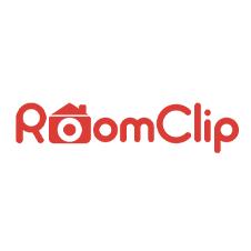 Sankak roomclip logo