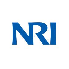 Sankak nri logo