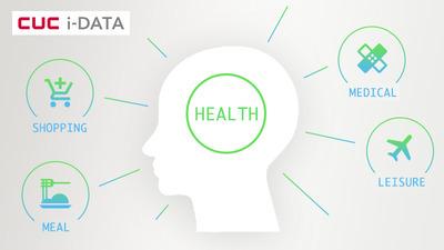 副業大歓迎!エムスリーグループが手掛けるデータビジネス開発にチャレンジしませんか?生活者データ利活用×ヘルスケアビジネスにサンカク!