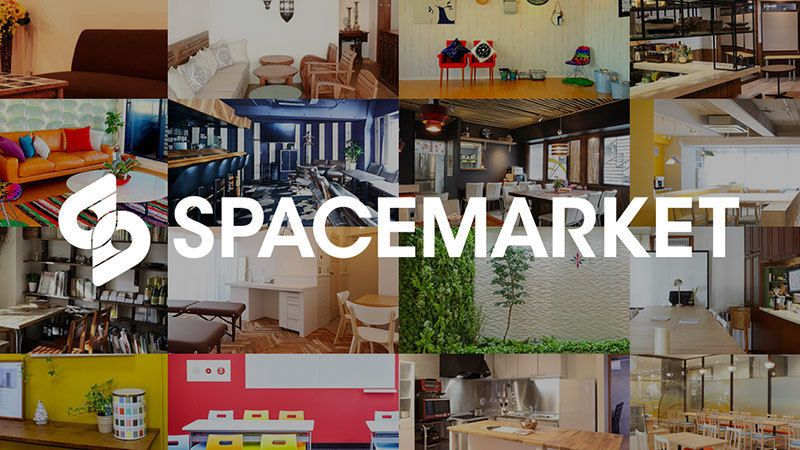 Small sankak spacemarket cover small