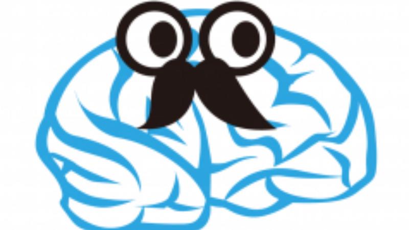 Small logo zenclerk