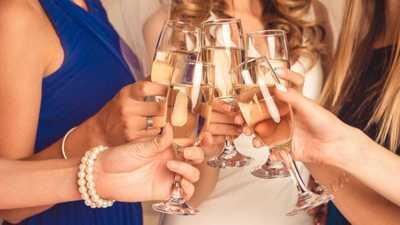 【イベント×WEBマーケ】美味しいワインやグルメを広める企画MTGにサンカク!