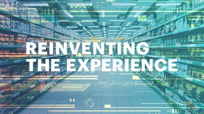【福岡開催】IMJ主催 「未来の購買体験」を考えるデザイン・ワークショップ デジタルテクノロジーでリテイル(小売)業界を進化させよ!